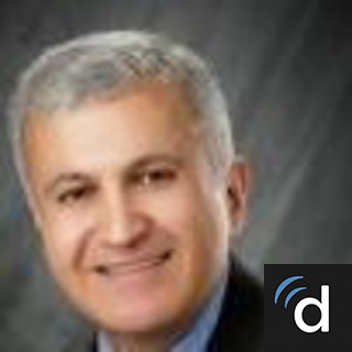 Amjad Rasheed, MD, Radiology, Redding, CA, Mercy Medical Center Redding
