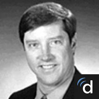 Stephen Poore, MD, Obstetrics & Gynecology, Tacoma, WA, MultiCare Tacoma General Hospital