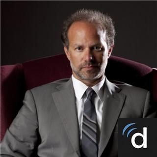 Ron Noy, MD, Orthopaedic Surgery, New York, NY, Lenox Hill Hospital