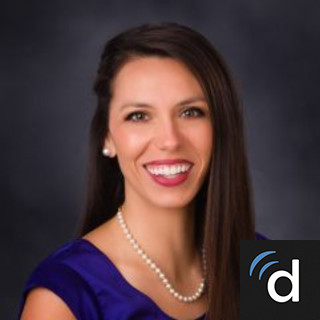 Kalina Skillingstad, PA, Physician Assistant, Sartell, MN