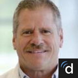 Gregory Tomcho, DO, Family Medicine, Whitehall, PA, Lehigh Valley Hospital