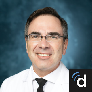 Sergey Kunkov, MD, Pediatrics, Lubbock, TX, University Medical Center