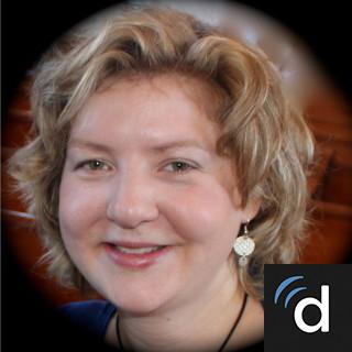 Julie Johnston, MD, Family Medicine, Lawrence, MA, Lawrence General Hospital
