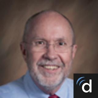 Kent Samuelson, MD, Orthopaedic Surgery, Salt Lake City, UT