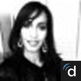 Karen Brisita, Pharmacist, North Bergen, NJ
