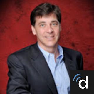 Douglas Bennett, MD, Pediatrics, Irondequoit, NY, Rochester General Hospital