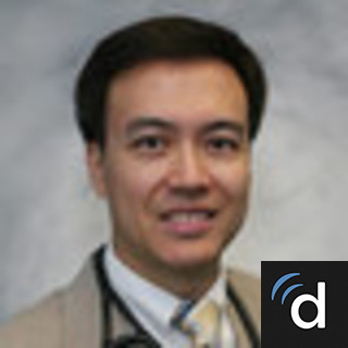 Dr. Shailendra Singh, Cardiologist in Manhasset, NY | US
