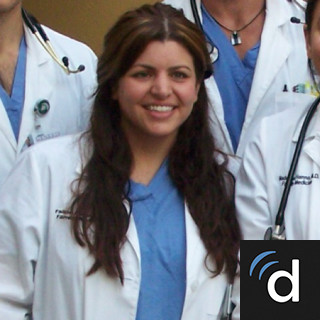Dr  Fallon Kapatais, Family Medicine Doctor in Novi, MI | US
