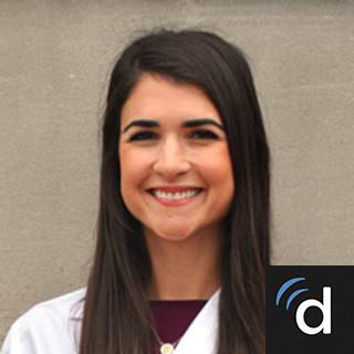 Alexa Leone, DO, Dermatology, Richmond Heights, OH