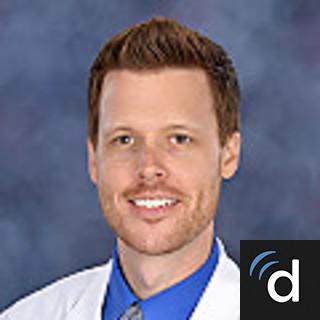 Aaron Jaworek, MD, Otolaryngology (ENT), Bethlehem, PA, St. Luke's University Hospital - Bethlehem Campus