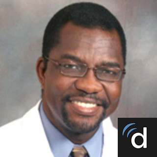 Michael Schandorf-Lartey, MD, Internal Medicine, Sarasota, FL, Doctors Hospital of Sarasota
