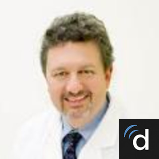 Dr Joseph R Polito Ophthalmologist In Johnstown Pa Us News