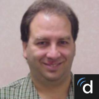 Stewart Slomowitz, MD, Anesthesiology, Plantation, FL, Kendall Regional Medical Center
