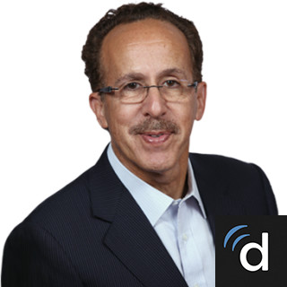 Paul Carniol, MD, Plastic Surgery, Summit, NJ, Overlook Medical Center