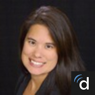 Stephanie (Jones) Kreml, MD, General Surgery, Austin, TX