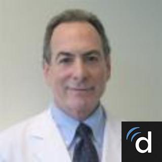 Steven Nagelberg, MD, Endocrinology, Philadelphia, PA, Jefferson Health Northeast