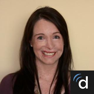 Emily (Franzblau) Walling, MD, Pediatric Hematology & Oncology, Ann Arbor, MI, Michigan Medicine