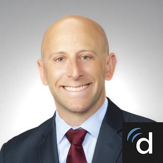 Jeremy Shaw, MD, Orthopaedic Surgery, Pittsburgh, PA, UPMC Presbyterian