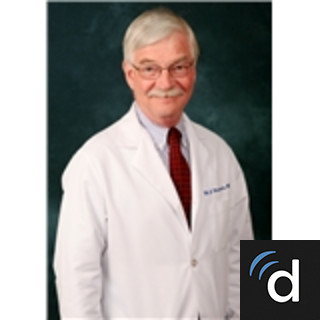 William Warkentin, MD, Internal Medicine, Parker, CO, Medical Center of Aurora