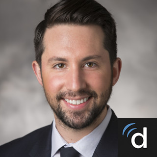 Chad Sagnella, MD, Emergency Medicine, New Haven, CT, Yale-New Haven Hospital