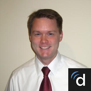 David King, MD, Pediatrics, Atlanta, GA, Children's Healthcare of Atlanta