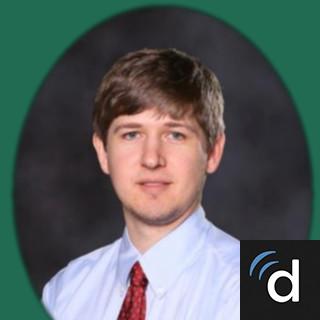 Conley Carr, MD, Physical Medicine/Rehab, Birmingham, AL, University of Alabama Hospital