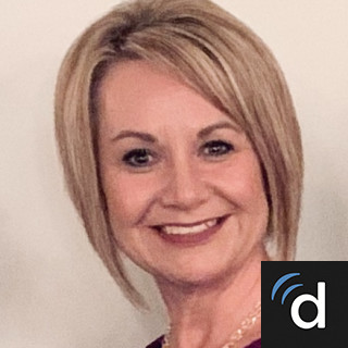 Bonnie Hill, Family Nurse Practitioner, Louisa, KY, Three Rivers Medical Center