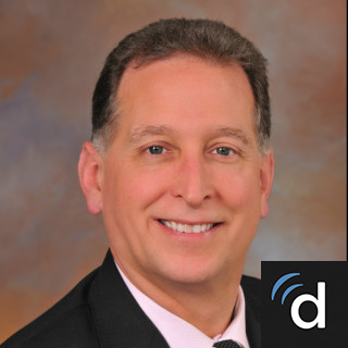 George Seretis, DO, Family Medicine, Logan Township, NJ, Salem Medical Center