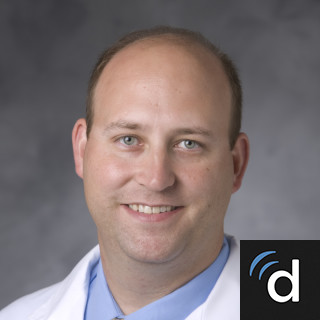 David Sopko, MD, Radiology, Raleigh, NC, Durham Veterans Affairs Medical Center