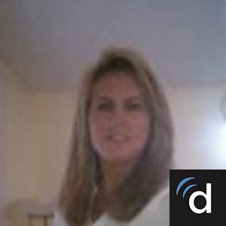Sandra Menard, Pharmacist, Fort Myers, FL