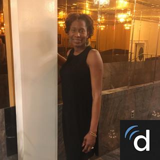 Tisha Brizz, PA, Obstetrics & Gynecology, Bronx, NY, NYC Health + Hospitals / Jacobi