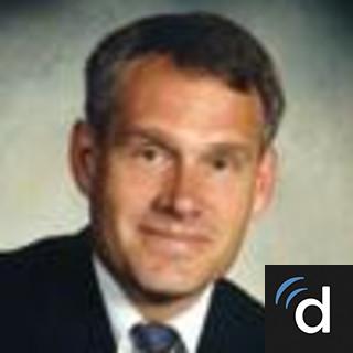 Terry Cochran, MD, Family Medicine, Fairfield, IA, Jefferson County Health Center