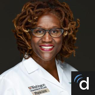 Cheryl Herman, MD, Radiology, Saint Louis, MO