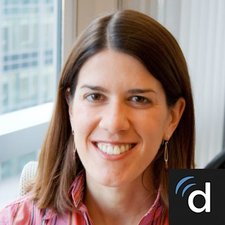 Susan Moody, MD, Oncology, Boston, MA, Dana-Farber Cancer Institute