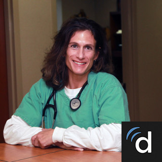 Malea Jensen, DO, Family Medicine, West Des Moines, IA, MercyOne Des Moines Medical Center