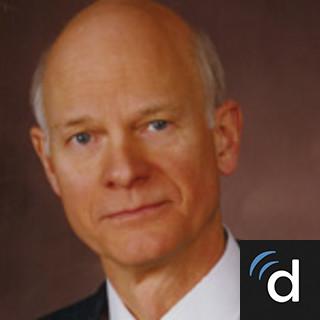 John Peterson, MD, Internal Medicine, Bettendorf, IA, UnityPoint Health - Trinity Bettendorf