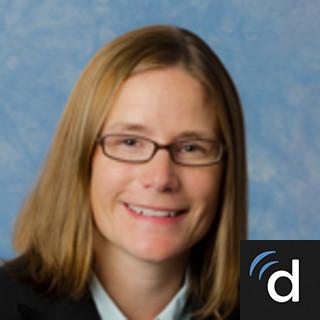Dana Danley, MD, Emergency Medicine, Des Moines, IA, Broadlawns Medical Center