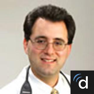 Dr Michael Kaplan Do Smithtown Ny Family Medicine