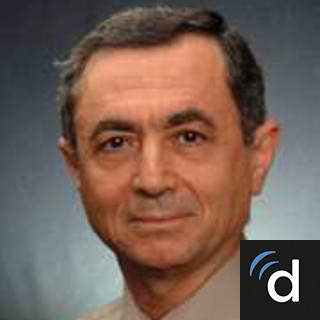 Robert Al-Aly, MD, Interventional Radiology, Naples, FL, Mercy Hospital South