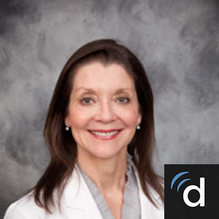 Mary Speyrer, Acute Care Nurse Practitioner, Gulfport, MS, Baton Rouge General Medical Center
