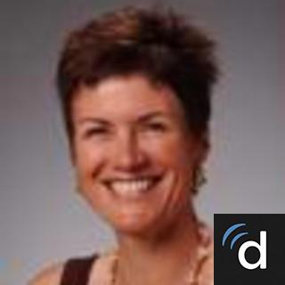 Lesley Schmitz, DO, Physical Medicine/Rehab, Barling, AR, Medical City Fort Worth