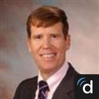 Edmund Trice, MD, Ophthalmology, Henrico, VA, Chippenham Hospital