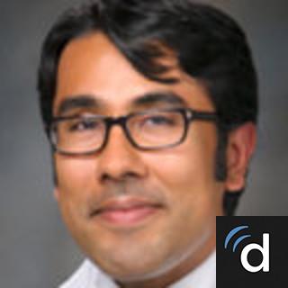 Sharjeel Sabir, MD, Interventional Radiology, San Diego, CA, Scripps Mercy Hospital