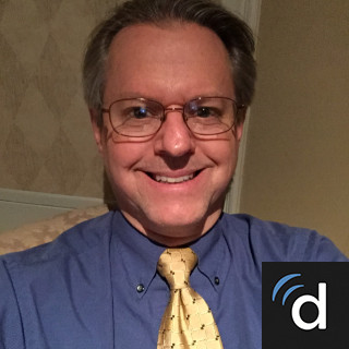 Raymond Miller, MD, Cardiology, Dover, DE, ChristianaCare