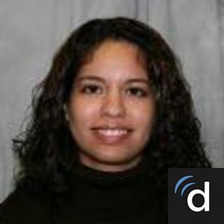 Carol Salman, MD, Pediatrics, Elk Grove Village, IL, AMITA Health Alexian Brothers Medical Center Elk Grove Village
