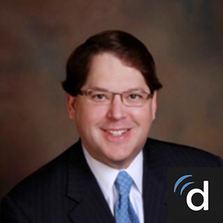 Dr  David Damrich, Obstetrician-Gynecologist in Birmingham