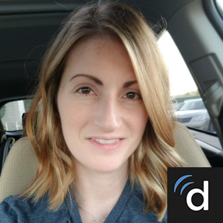 Jaclyn Wallace, Acute Care Nurse Practitioner, Atlanta, GA