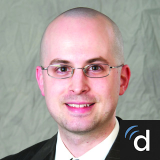 Ryan Wise, MD, Ophthalmology, Hickory, NC, Richard L. Roudebush Veterans Affairs Medical Center