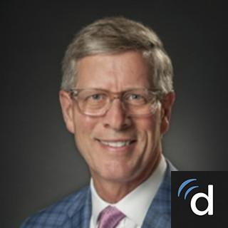 Scott Kuiper, MD, Orthopaedic Surgery, Louisville, KY, Baptist Health Louisville