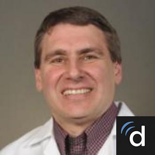 Alan Pollak, MD, Otolaryngology (ENT), Skokie, IL, Swedish Covenant Hospital